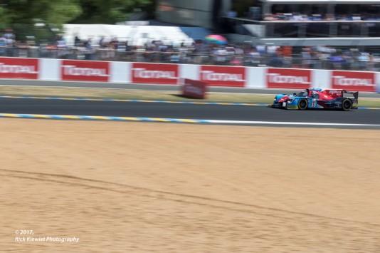#33 Eurasia Motorsport Ligier JS P217 – Gibson | Jacques Nicolet / Pierre Nicolet / Erik Maris