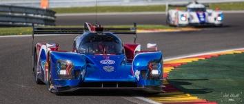 SMP Racing BR1