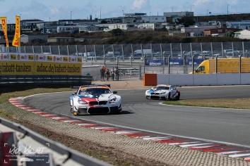 2018 ADAC GT Zandvoort - 051