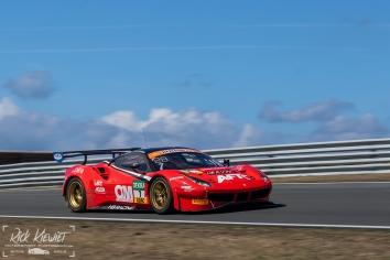 2018 ADAC GT Zandvoort - 062