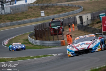 2018 ADAC GT Zandvoort - 086