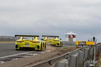 2018 ADAC GT Zandvoort - 118