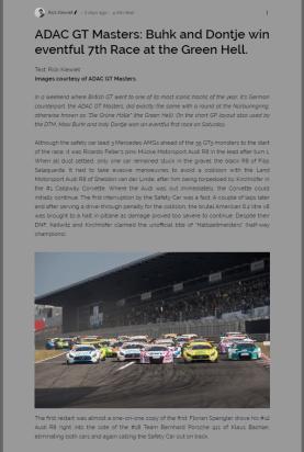 Prescott_Motorsport_ADAC_Nür_r7