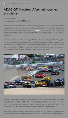 Prescott_Motorsport_ADAC_Nür_r8