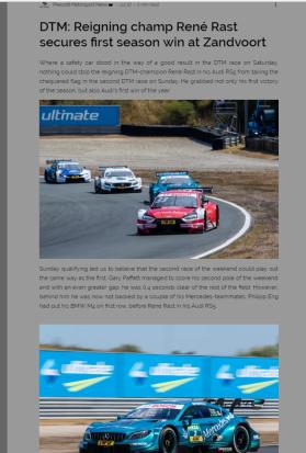 Prescott_Motorsport_DTM_Zandvoort_r10