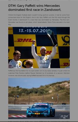 Prescott_Motorsport_DTM_Zandvoort_r9